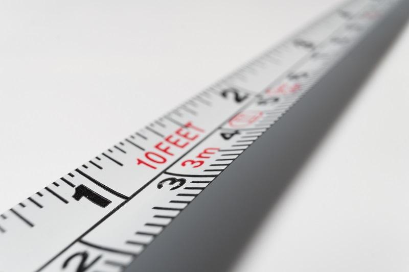 ruler 定規